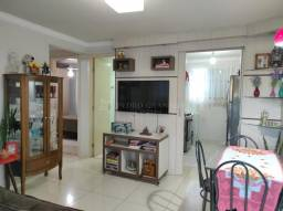 Título do anúncio: Apartamento à venda com 2 dormitórios em Jardim sao silvestre, Maringa cod:V03851