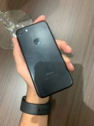 iPhone 7 32 GB pra vender agora