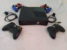 Vendo esse ótimo. Xbox. 360