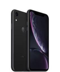 IPHONE SE 2 geração