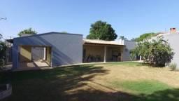 Título do anúncio: Casa nova á venda com 3 Suites no jardim Califórnia - CA1570
