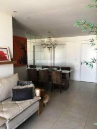 Apartamento à venda com 3 dormitórios em Cascatinha, Juiz de fora cod:12411
