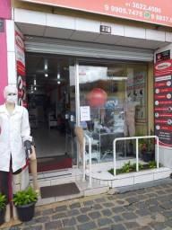 Vendo loja produtos para recuperação e manutenção da saude
