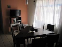 Título do anúncio: Apartamento à venda com 3 dormitórios em Alípio de melo, Belo horizonte cod:672095