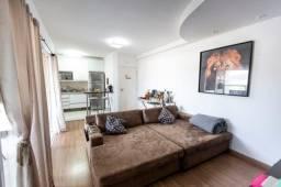Título do anúncio: apartamento - Vila Independência - Valinhos
