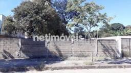 Título do anúncio: Terreno à venda em Trevo, Belo horizonte cod:855546