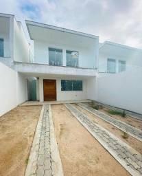 Título do anúncio: Duplex para venda com 127 metros quadrados com 3 quartos em SIM - Entrada de 34.000,00