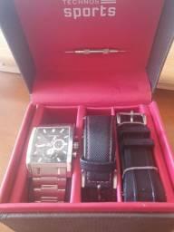 Relógio Technos OS20.AF