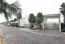 Título do anúncio: SãO LEOPOLDO - Apartamento Padrão - Santo André