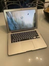 MacBook Air SSD 256 gb Excelente Estado de Conservação