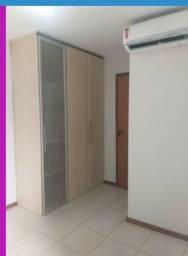 Apartamento-Santa-Clara Aluga-se Vieiralves-3Quartos Leia-a-descriç gkqdsafcol dsemhgutrn