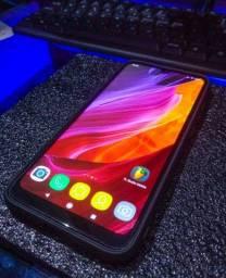Xiaomi Redmi Note 7 64gb / completo