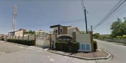 Título do anúncio: Condomínio Ouro Branco Residence, Casa Duplex para Venda em Presidente Kennedy Fortaleza-C