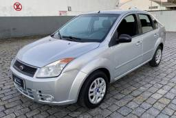 Fiesta Sedan 1.0 Flex Completo  2010