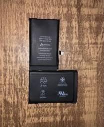 Bateria iPhone  X (original)