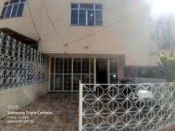 Casa de condomínio para alugar com 2 dormitórios em Meier, cod:lc0144701