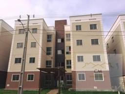 Apartamento para Locação em Feira de Santana, Sim, 2 dormitórios, 1 banheiro