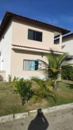 Casa com 3 dormitórios à venda, 120 m² por R$ 395.000,00 - Coroa Vermelha - Santa Cruz Cab