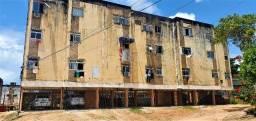 Título do anúncio: Apartamento em Rio Doce - Ótima Localização - Próximo ao Terminal e a Igreja Presbiteriana