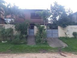 Vendo casa duplex em queimados Rosário