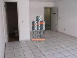 Título do anúncio: CONJUNTO DE SALAS para aluguel, Centro - BELO HORIZONTE/MG