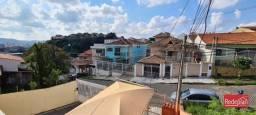 Apartamento à venda com 3 dormitórios em Village santa helena, Volta redonda cod:16702