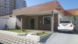 Título do anúncio: Sala comercial Térreo para Aluguel em Dionisio Torres Fortaleza-CE