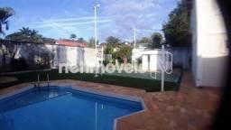 Casa à venda com 4 dormitórios em São luiz (pampulha), Belo horizonte cod:406800
