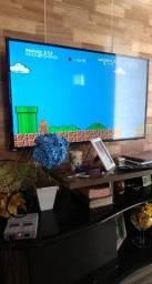 Nintendo mini mais de 800 jogos