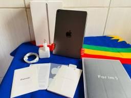 iPad mini 5 completao
