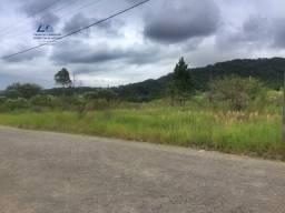 Título do anúncio: Terreno para Venda em Serraria São José-SC - 300