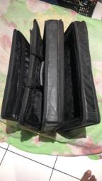 Bag Case mochila