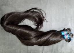 Msga hair