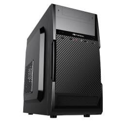 Computador Intel I3 | SSD 120GB|4GB Mem|Estudos-Home Office-Delivery - Dado Digital