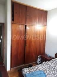 Título do anúncio: Apartamento à venda, 1 quarto, Santo Agostinho - Belo Horizonte/MG
