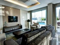 Apartamento de 3 quartos sendo 1 suíte para ALUGAR no ITACORUBI.