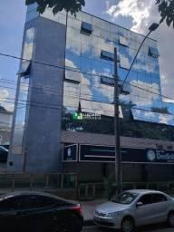 Título do anúncio: Sala para aluguel, Santa Amélia - Belo Horizonte/MG