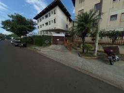 Título do anúncio: Sao Carlos - Apartamento Padrão - Vila Celina