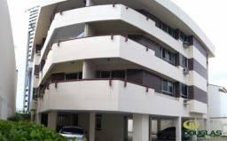 Título do anúncio: Caruaru - Apartamento Padrão - Universitário