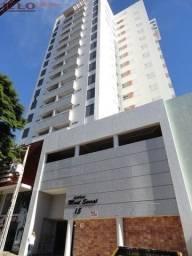 Título do anúncio: Apartamento para alugar com 2 dormitórios em Zona 07, Maringa cod:02095.002