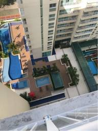 Flat (25m2) no Verano Stay (Barra da Tijuca)