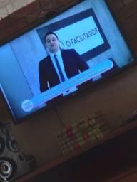 TV 32  fulhd