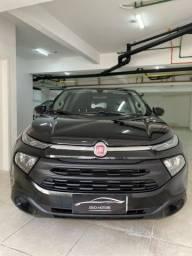 Fiat Toro 2018 - 34.000km