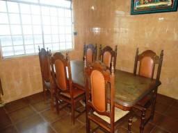 Título do anúncio: Casa à venda com 5 dormitórios em Palmares, Belo horizonte cod:579216