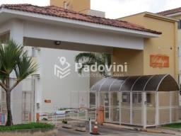 Título do anúncio: Apartamento à venda, 2 quartos, 1 vaga, Jardim Terra Branca - Bauru/SP