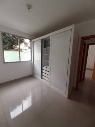 Título do anúncio: Apartamento à venda, 2 quartos, 1 suíte, 1 vaga, Salgado Filho - Belo Horizonte/MG
