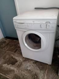 Título do anúncio: Máquina de lavar Bosch