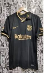 Barcelona temporada 2020/21