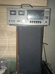 radio toca fica