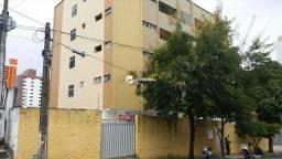 Título do anúncio: Apartamento para aluguel, 3 quartos, 1 suíte, 1 vaga, Dionisio Torres - Fortaleza/CE